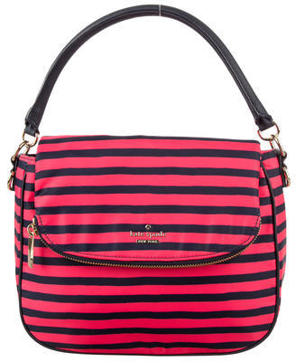 Kate Spade Kate Spade New York Cobble Hill Little Minka Crossbody