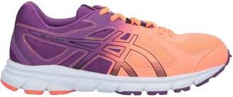 Asics Low-tops & sneakers - Item 11692255VJ
