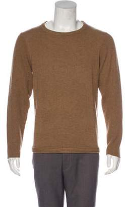 Folk Merino Wool Sweater wool Merino Wool Sweater