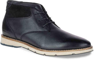 Hush Puppies Breccan Hayes Chukka Boot - Men's
