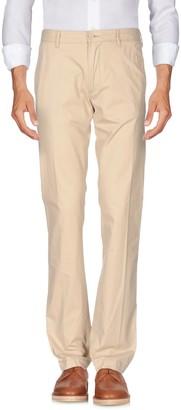 Lacoste Casual pants - Item 13127006XG