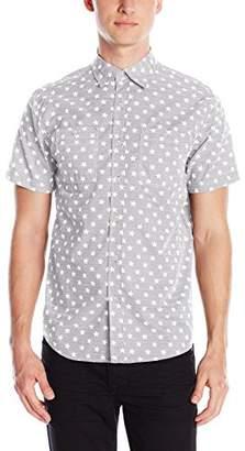 Company 81 Men's Star Time Shirt