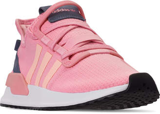 adidas Women's U_Path Run Casual Shoes