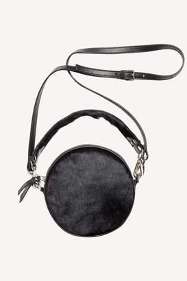 Dagmar Dot Bag