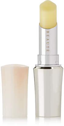 Clé de Peau Beauté Lip Treatment, 4g - Colorless