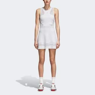 adidas (アディダス) - aSMC Q3 DRESS