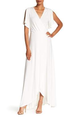 Tart Summers End Maxi Dress