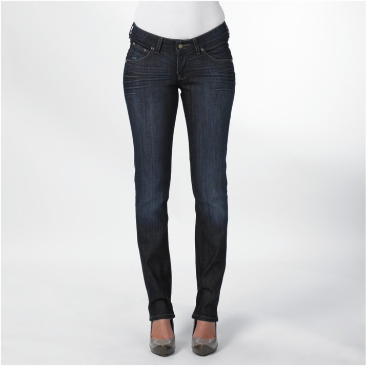 Lee Jeans Norma skinny jeans