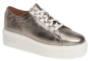 Linea Paolo Karri Sneaker