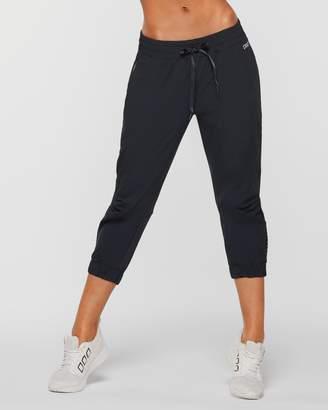 Lorna Jane Athletic Active 7/8 Pants
