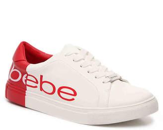 Bebe Charley Sneaker - Women's