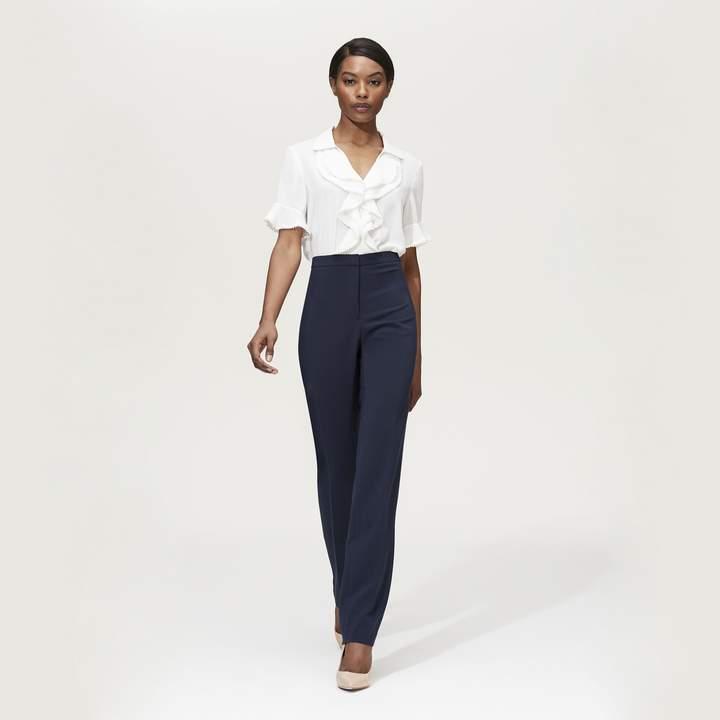 Paris Suit Pant