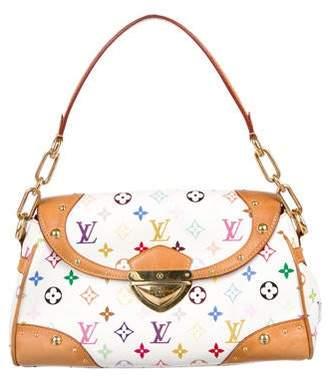 718a5fb62537 Louis Vuitton Multicolor - ShopStyle