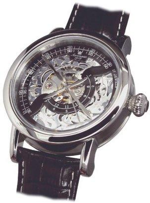 Aeromatic1912 Aeromatic 1912 Mechanical handwinding Watch Modell No。a1410