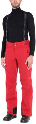 Phenix Ski Pants