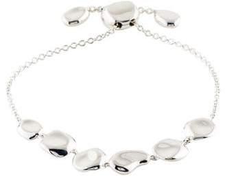 Ippolita Onda Link Bracelet