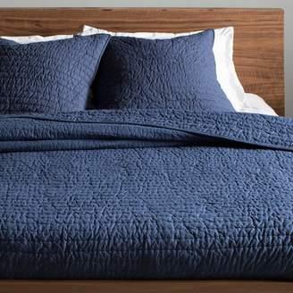 Three Posts Hessville Single Quilt