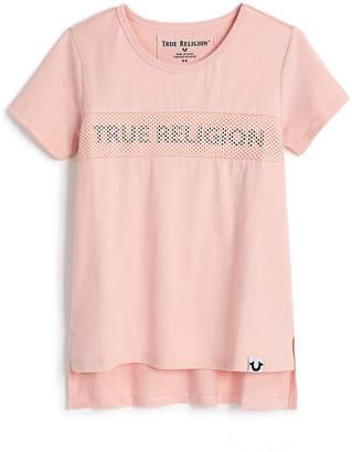 32463594489c True Religion Pink Kids  Nursery