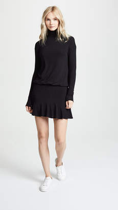 Bailey 44 Bailey44 Anastasia Sweater Dress