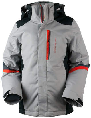 Obermeyer Fleet Teen Boys' Jacket