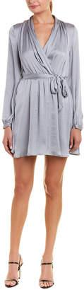 Bardot Miranda Shift Dress