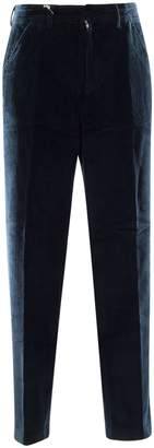 Our Legacy Chino 22 Trousers