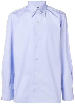 Tom Ford button-down shirt