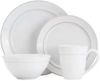 Mikasa Aubrey 16-Piece Dinnerware Set
