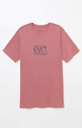 RVCA Venetian T-Shirt