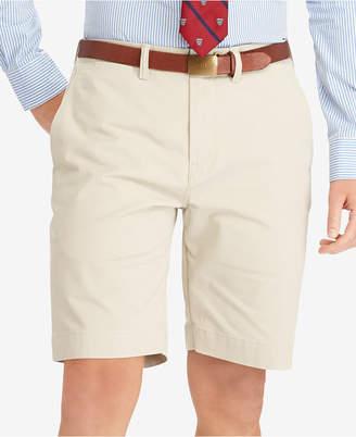 "Polo Ralph Lauren Men Stretch Classic-Fit 9.5"" Shorts"