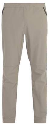 Teton Bros - Scrambling Technical Trousers - Mens - Light Grey