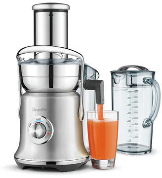 Breville the Juice Fountain® Cold XL