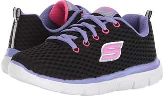 Skechers Skech Appeal 2.0 Fresh N Fun 81688L Girl's Shoes