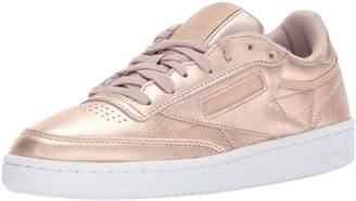 74030f223f5679 champion shoes canada Sale