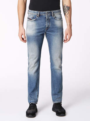 Diesel BUSTER Jeans 084NY - Blue - 29