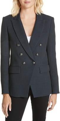 Veronica Beard Lonny Dickey Jacket