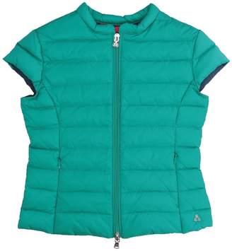 Peuterey Down jackets - Item 41676716SL