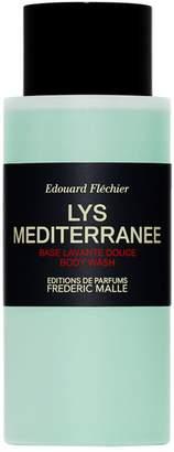 Frédéric Malle Lys Mediterranee Shower Gel 200ml