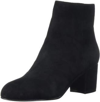 Aldo Women's Ciredia Ankle Bootie