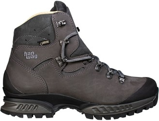 Hanwag Tatra II GTX Hiking Boot - Men's