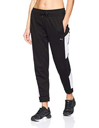 Puma Women's A.c.e. 7/8 Sweat Pants