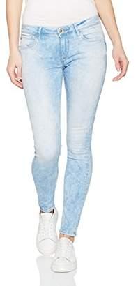 Garcia Women's 203/30 Skinny Jeans,26W x 30L
