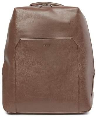 Matt & Nat Etna Vegan Leather Backpack