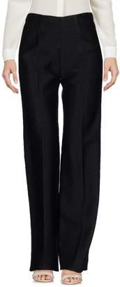 Alaia Casual pants - Item 36945955LQ