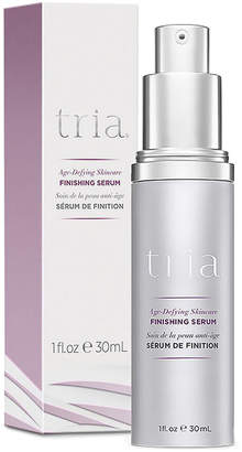 Tria Beauty 1Oz Retinol Finishing Serum For Post-Laser & Anti-Aging