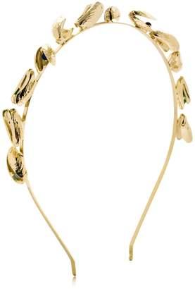 Rosantica Scoglio Headband