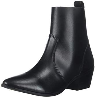 Report Women's Iesha Ankle Bootie