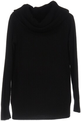 Alexander Wang Turtlenecks