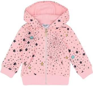 Moschino Sweatshirts - Item 12237796CB
