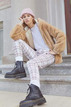 d6fa000a5 Urban Outfitters Fur   Shearling Coats - ShopStyle